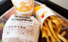 unilever burger king 3