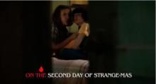 Netflix_Twelve Days of Strange-mas_Stranger Things