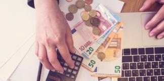 7 formas de sacar el máximo provecho a tu presupuesto para el social media marketing