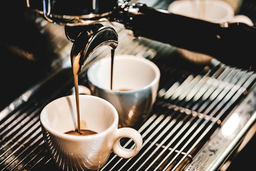 Herdez reta a Starbucks y compra Cielito Querido Café por 280 mdp