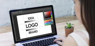 Tendencias que experimentará el diseño de campañas de email marketing