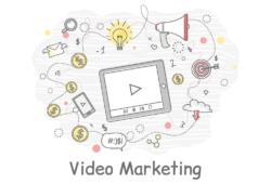 campañas de video marketing
