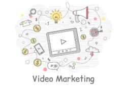 campañas de video marketing
