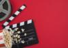 Los grandes fracasos del cine en 2019 y las lecciones para las marcas