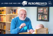 Aeromexico-Meme-Harold