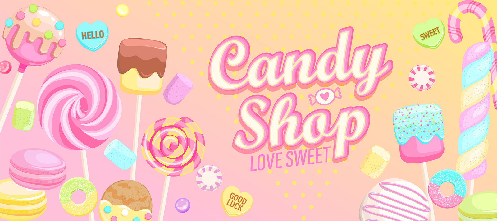 Bigstock-Candy-Shop-Confectionery-Dulces