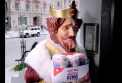 Budweiser-Whassup-Alexa-Amazon-Uber-Burger King