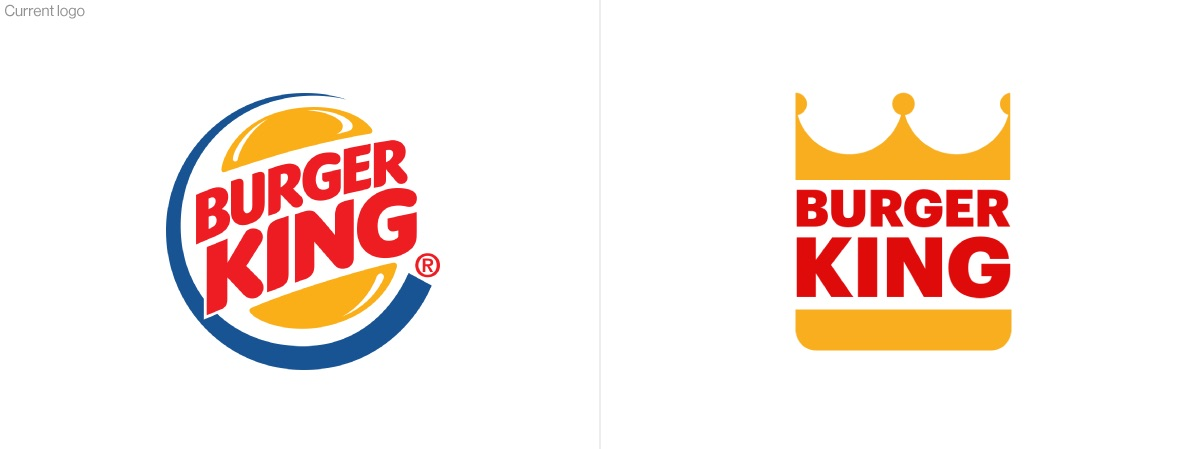 Burger King-Dennis Pasyuk-Dribbble