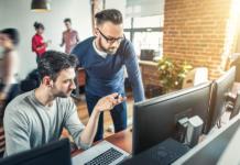 8 caminos profesionales que pueden tomar los social media managers para seguir creciendo