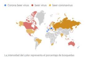 Cerveza Corona-coronavirus-Google Trends-04