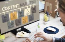 Errores que hacen ineficiente la creación de contenidos para tu marca