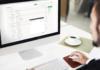 Tips para mejorar tus listas de correos para el email marketing