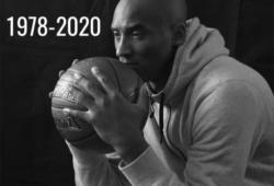 Kobe-Nike