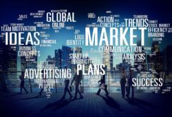 6 áreas del marketing en las que los profesionales se enfocarán este año