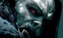 Morbius-Marvel-Sony Pictures