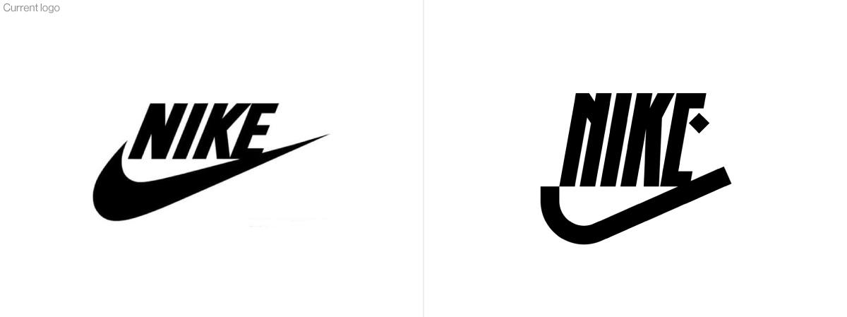 Nike-Rafael Serra-Dribbble