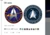 Trump-Star Trek-Space Force