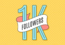 Así puedes atraer y mantener a nuevos seguidores en Instagram