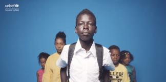 Unicef-For every child_every right