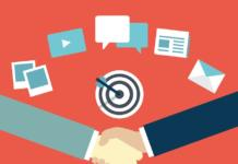 Tips para desarrollar una mejor relación con los consumidores de tu marca