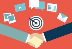 Tips para desarrollar una mejor relación con los consumidores de tu marca - relación con los clientes - PyMEs