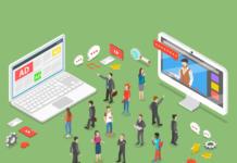 Acciones publicitarias que tu marca debería estar desarrollan actualmente