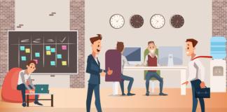4 cambios importantes que las empresas están por experimentar