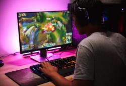 gadgets para gamers