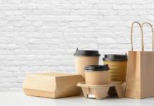Formas de fortalecer tu marca a través del packaging
