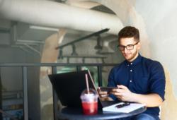 aplicaciones para organizar el trabajo