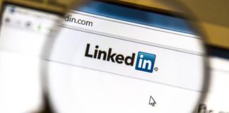 Tips para obtener más clics y engagement en LinkedIn