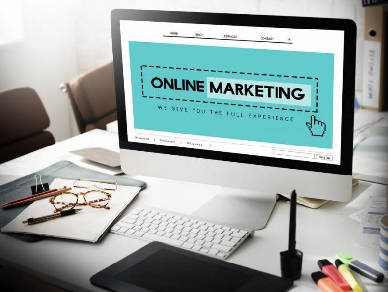 5 acciones que debes evitar al desarrollar el marketing online en 2020