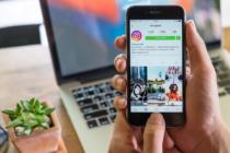 postear 6 estrategias en Instagram que debes usar durante este año