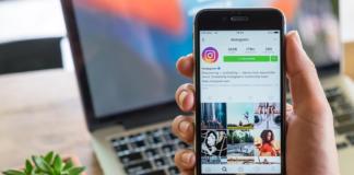 6 estrategias en Instagram que debes usar durante este año