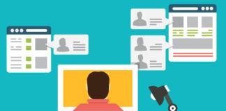 5 hábitos que debe adoptar un social media manager este año