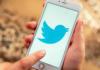 Claves para desarrollar el marketing con Twitter en 2020
