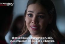 Élite-T3-Netflix-marzo