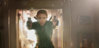 Black Widow-Marvel Studios-IMDB