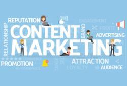 6 elementos que debes eliminar del contenido de tu marca para mejorarlo - content marketing B2B - pymes