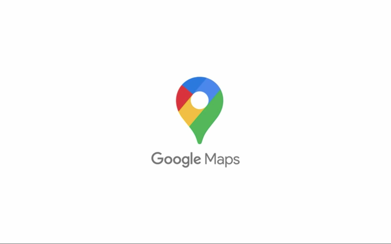 Google Maps cumple 15 años: ¿qué nuevas funciones tendrá la aplicación?