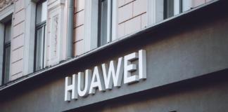 Comprar Nokia para competir con Huawei no es la opción