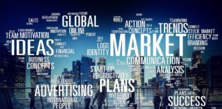 5 estrategias de marketing que los pequeños negocios deben considerar