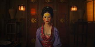 Mulan-Disney-IMDB-trailers