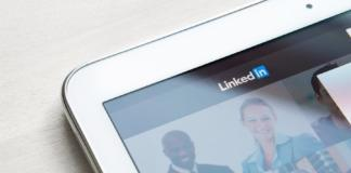 Tips para conseguir seguidores en LinkedIn