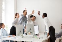 ¿Qué es el Employee Generated Content y cómo puedes sumarlo a tu empresa?