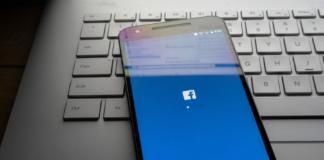 Facebook - videos en Facebook