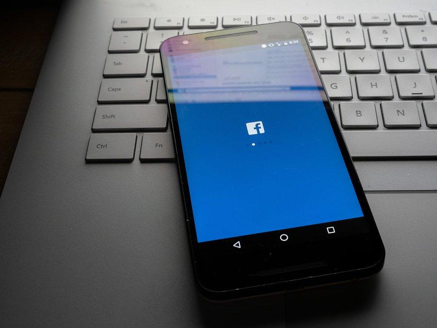 Facebook - videos en Facebook - videos en redes sociales