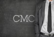 CMO's