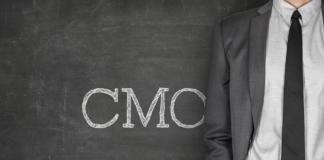 5 decisiones difíciles que deben tomar los CMO para las marcas
