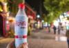 Coca-Cola y China